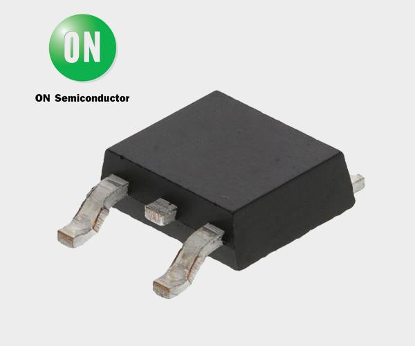 Tranzistor de putere