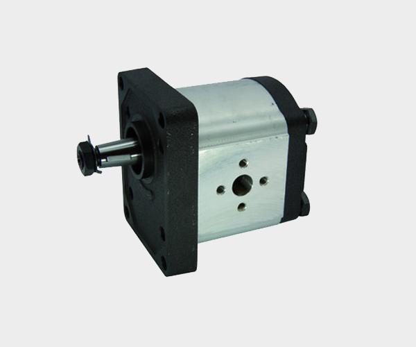 Pompe, cilindri si electromotoare